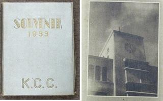 1933-アルバム.jpg