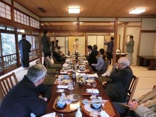 1京都.JPG