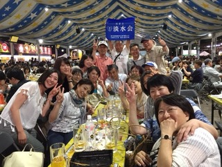 2017年8月7日ビール会6.JPG