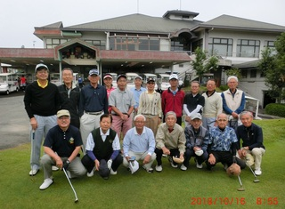 2018.10.淡水ゴルフ.jpg