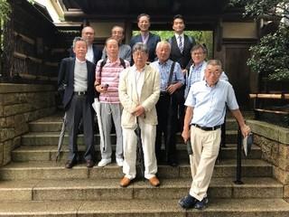 201807京都.jpg