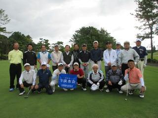 244回ゴルフ会.JPG