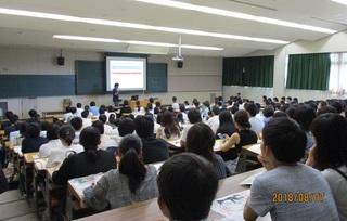 8月7日 オープンキャンパス授業.jpg