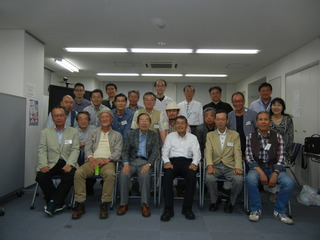 DSCN001.JPG