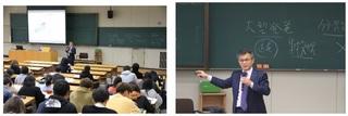 みなと銀行との連携講座「地域企業の戦略 OKAMURA.jpg
