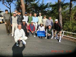ゴルフ会.jpg