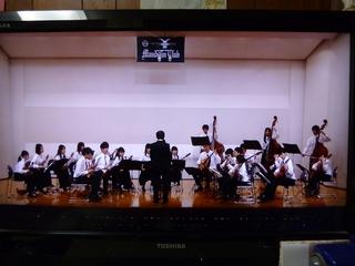 マンドリンコンサート20151205photo.jpg