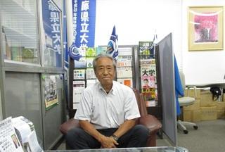 ラグビー 藤澤氏.jpg