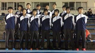 丹後大学駅伝-1.jpg