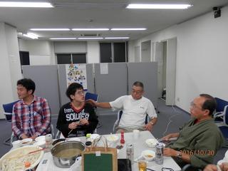 夜の会ー10月ー2.JPG