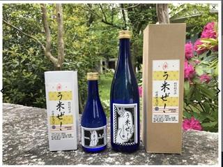 大学ブランド日本酒 2021.jpg