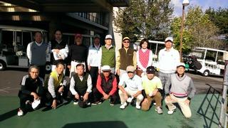大阪ゴルフ.jpg