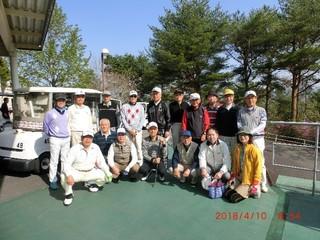 大阪ゴルフ会.jpg