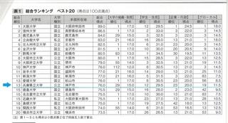 日経グローカルー13位のみ30.jpg