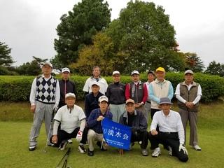 東播ゴルフ.jpg