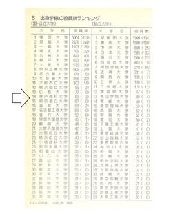 東洋経済11月.jpg