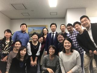 淡水留学生会同窓会2019.JPG