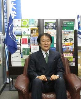 田中会長.jpg