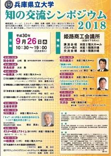 知の交流シンポジウム2018.jpg