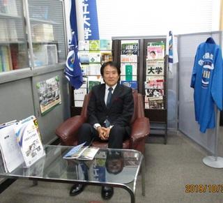 稜線 田中氏.jpg