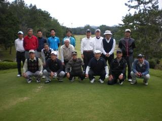 第63回東播支部ゴルフ写真.JPG