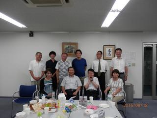 H28-8神戸支部夜の会.JPG