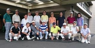 H28-大阪支部ゴルフ会-1.jpg