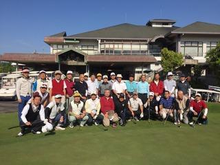 H28-神戸ゴルフ会.JPG