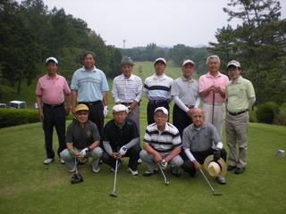 H28-5−東播ゴルフ.JPG