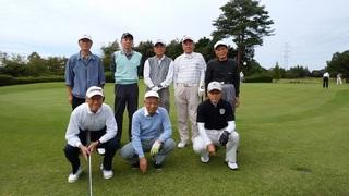 H29-10月淡水軟庭ゴルフコンペ (1).jpg