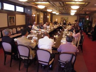 H29-5-昼食会.JPG
