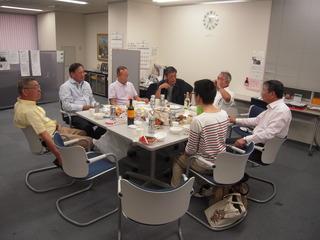H29-6-昼食会.JPG