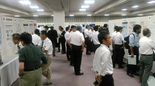 H29-シンポジウム展示.JPG