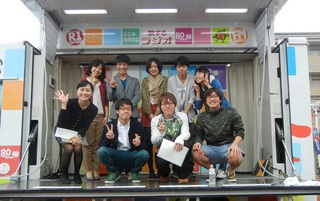 NHK-2.jpg
