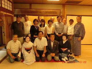 h28-7-10京都.JPG